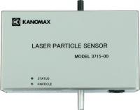 Kanomax Model 3714 / 3715