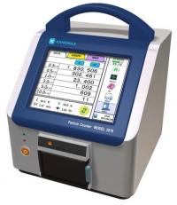 Kanomax Model 3910 / 3905