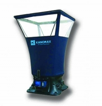 Kanomax Model 6710 / 6715