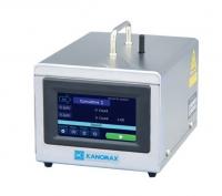 Kanomax 3950