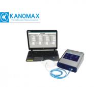 Kanomax 9000