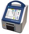 Kanomax Model 3905 / 3910 / 3920