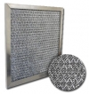Alumax Aluminium