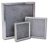 Aluminium Filter (รังผึ้ง)