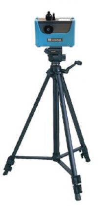 Kanomax Model 3443